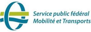 logo-bru-service-mobilite