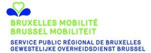 logo-brussel-mobiliteit