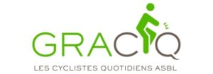 logo-gracq