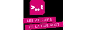 logo-rue-voot