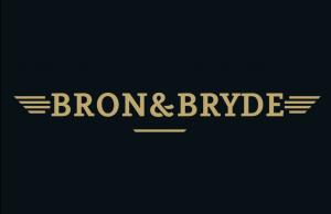 BRON & BRYDE