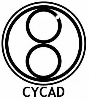 CYCAD