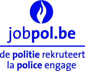 FEDERALE POLITIE / POLICE FEDERALE