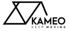 KAMEO BIKES