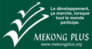 MEKONG PLUS
