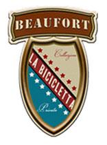BEAUFORT - VITAVELO