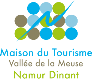 MAISON DU TOURISME VALLEE DE LA MEUSE NAMUR DINANT