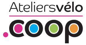 Ateliers Vélo Coop