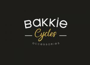 BAKKIE CYCLES