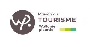 Maison Du Tourisme De La Wallonie Picarde (Tournai)