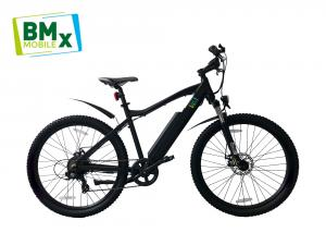 BMX MOBILE