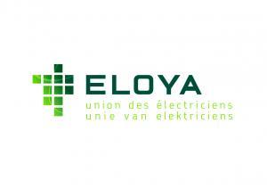 ELOYA