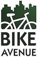 Bike Avenue