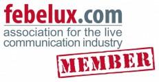 febelux-member-logo-hd