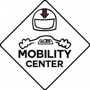 MOBILITY CENTER VDB