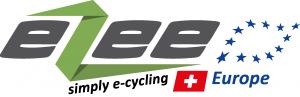 EZEE Europe