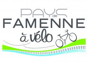 PAYS DE FAMENNE