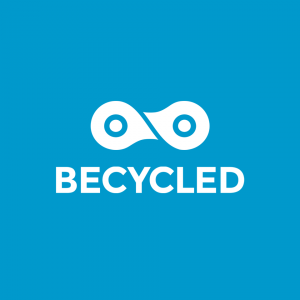 BECYCLED.BE